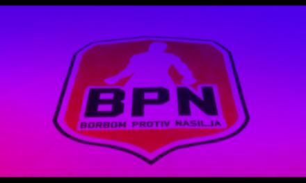 """Pogledajte najbolje delove sa """"BPN XIX – ROAD TO W5"""" koji se sinoć održao u Novom Sadu! (VIDEO)"""
