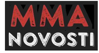 MMA Novosti