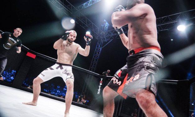 Luka Strezoski ima ozbiljan stand up! (VIDEO)