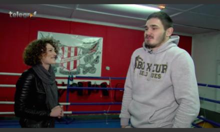 Pogledajte najnoviji intervju sa Radetom Opačićem! (VIDEO)