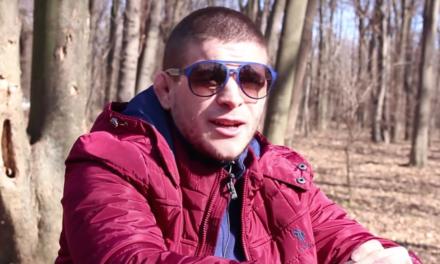Vaso Bakočević: Nisam normalan i to me nekako ispunjava! (VIDEO)