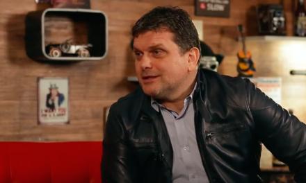 """Pogledajte drugu emisiju """"Podcast inkubatora"""" gde je gost bio glavni čovek FFC-a Orsat Zovko (VIDEO)"""