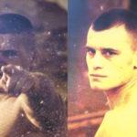 "Video najava za ""MEGDAN FIGHTING"" (VIDEO)"