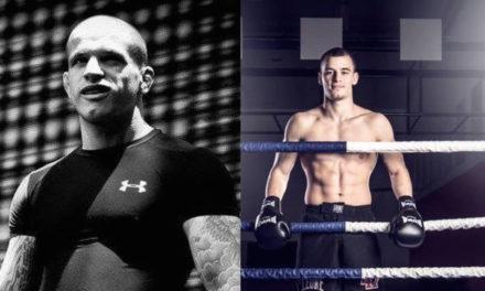 Ko pobeđuje Vaso Bakočević ili Stefan Zvijer?