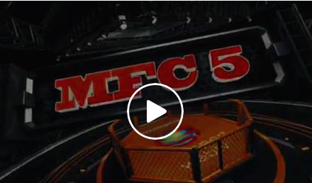 Video najava za MFC5! (VIDEO)