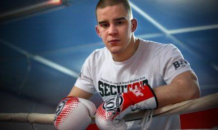 Duško Todorović se vratio treninzima nakon povrede kolena! (VIDEO)
