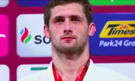 Pogledajte najnoviji highlight Aleksandra Kukolja! (VIDEO)