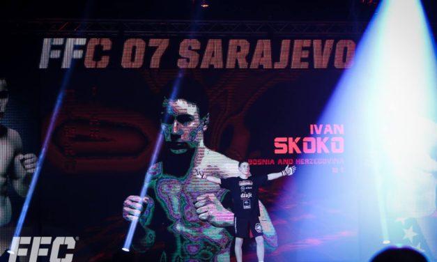Ivan Skoko želi revanš sa Milošem Janičićem! (VIDEO)
