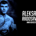 "MMANovosti- Podcast #54 – Aleksandar ""Rodja"" Radosavljević i Zlatko Ostrogonac – povratak Tesle FC-a, MMA scena…"