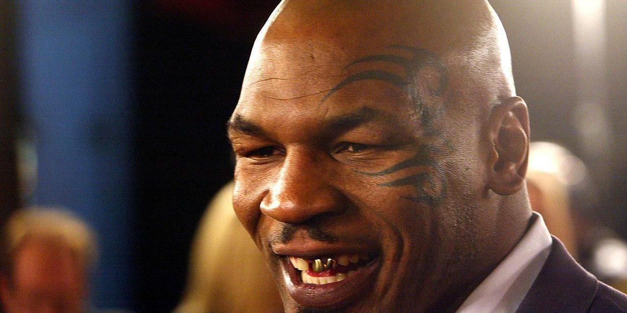 Mike Tyson danas puni 51 godinu, prisetimo se njegove legendarne boks karijere! (VIDEO)