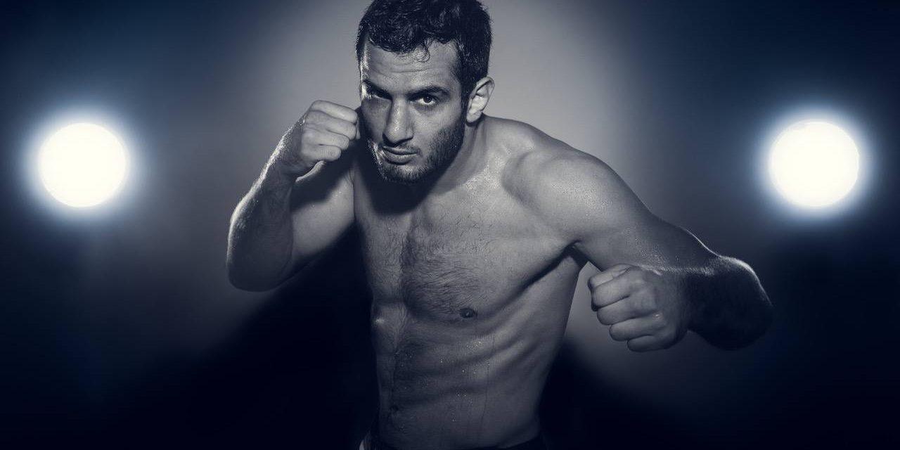 Dajte vaš glas! Da li je Gegard Mousasi uradio pravi potez sa prelaskom iz UFC-a u Bellator?