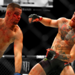 Glasine! Conor McGregor nokautiran tokom boks sparinga! (VIDEO)