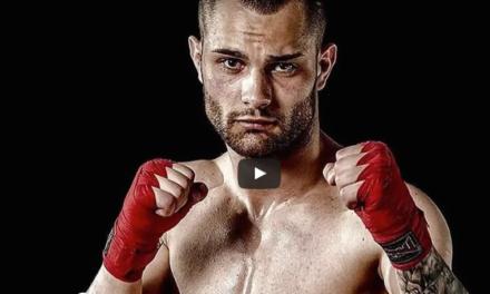 Pogledajte highlights Stefana Negucića! (VIDEO)