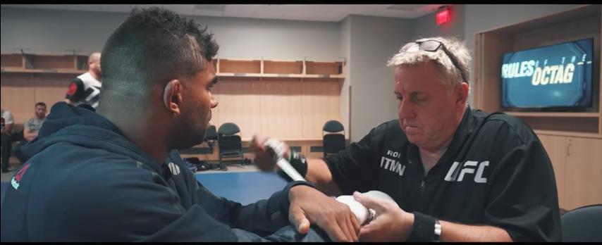 "Nova epizoda dokumentarca ""The Reem"" sa Alistair Overeemom! (VIDEO)"