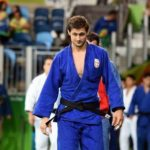 Aleksandar Kukolj prvi na svetskoj rang listi!