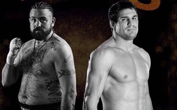 Goran Reljić zakazao još jednu borbu u boksu bez rukavica!