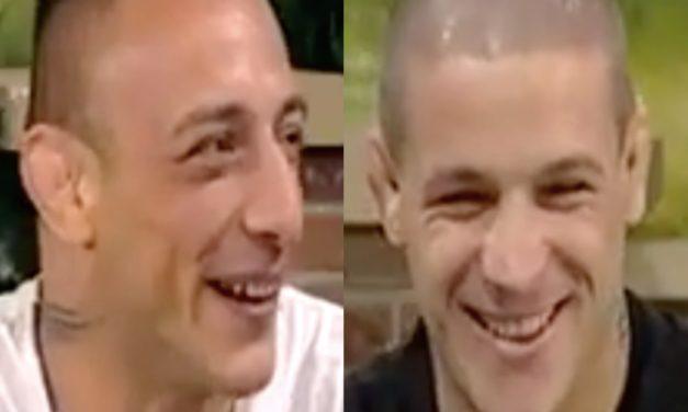 Pogledajte gostovanje Dušana Džakića i Vase Bakočeviča u jutarnjem programu! (VIDEO)