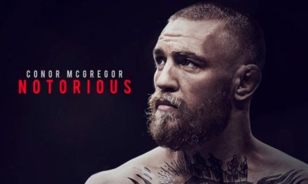"Video najava za film ""Notorious"" (VIDEO)"