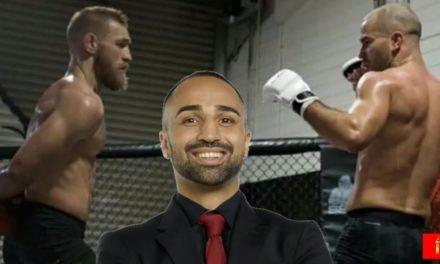 Paulie Malignaggi: Boriću se sa Lobovom i McGregorom u isto vreme!