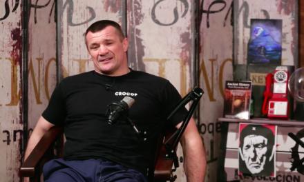 Podcast Inkubator: Mirko Filipović i Dea Redžić, gledajte uživo! (VIDEO)