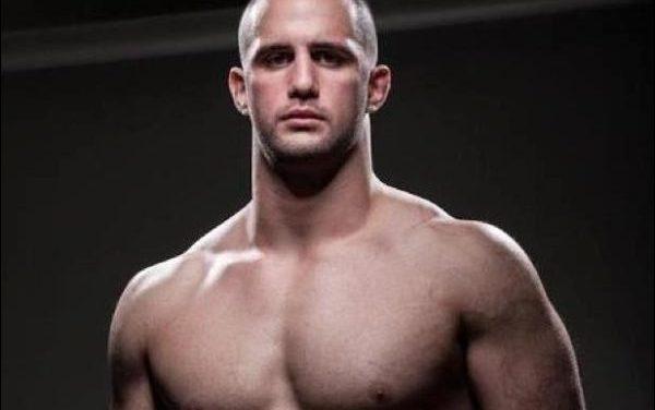 """UFC: """"Svjesni smo situacije vezane za našeg poluteškaša, Volkana Oezdemira"""""""