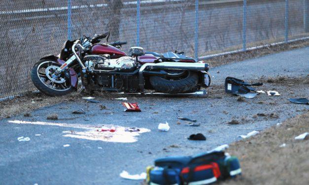 Bivši šampion Bellatora doživeo saobraćanju nesreću!