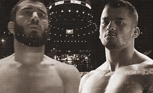 Da li želite da gledate borbu dva šampiona KSW-a, između Roberta Soldića i Mamed Khalidova?