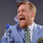 Conor McGregor ismejava Mayweathera nakon što je izbacio snimak svog ulaska u MMA kavez! (VIDEO)