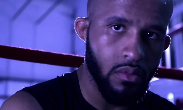 Demetrious Johnson je najplaćeniji borac u ONE (VIDEO)