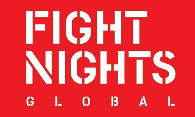 Fight Nights će uskoro najaviti održavanje turnira u 2019. (VIDEO)