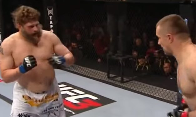 Bellator: Cro Cop protiv Royja Nelsona, 16. februara! (VIDEO)
