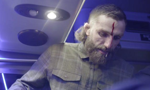 Conor McGregor pokušava da odbaci tužbu koju je protiv njega podneo Michael Chiesa (VIDEO)